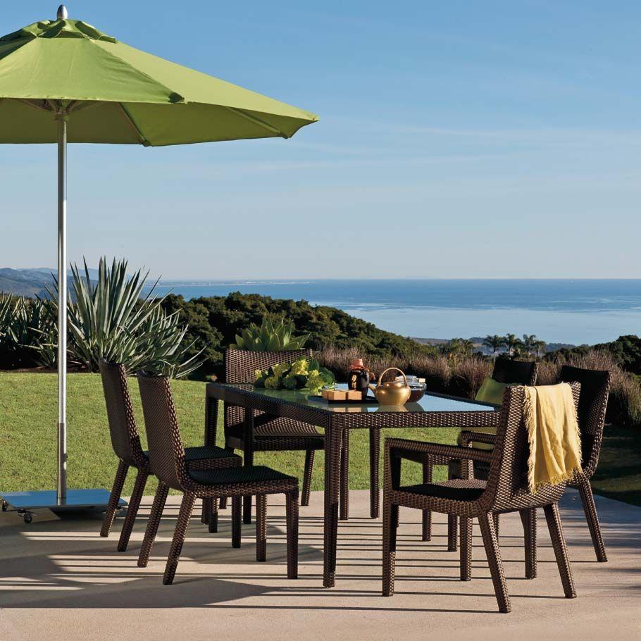 Bestoutdoorfurnitureprovider Gardenfurnitureshopsindelhi Bestoutdoorfurnituredelhi Gardenu In 2020 Best Outdoor Furniture Outdoor Garden Furniture Garden Furniture