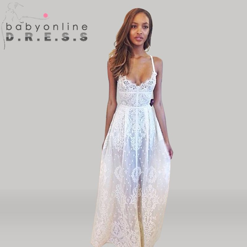 Cheap Dresses To Wear Out Clubbing Buy Quality Dress Aquamarine Directly From China Santa