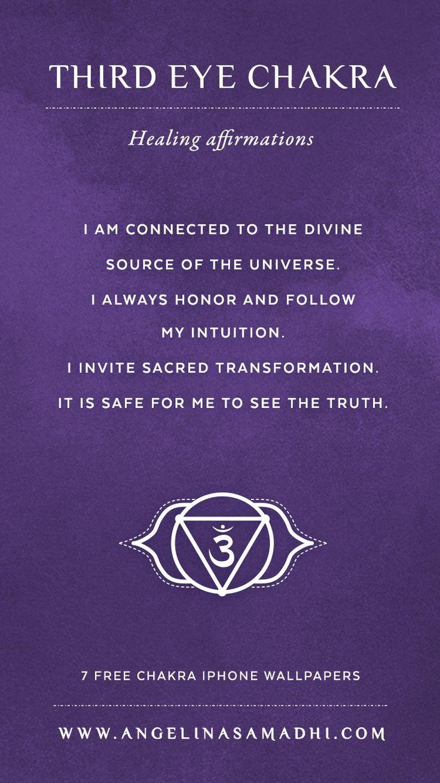 chakra healing practical selfhealing methods to unblock awaken and balance your chakras third eye energy healing kundalini awakening etc