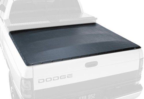 SAVE $88.48 - #Extang 32615 Classic Platinum Tool Box $281.52