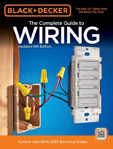 Awesome Top 10 Electrical Supply Books Of 2019 Top 10 Reviews Electrical Wiring Database Pengheclesi4X4Andersnl