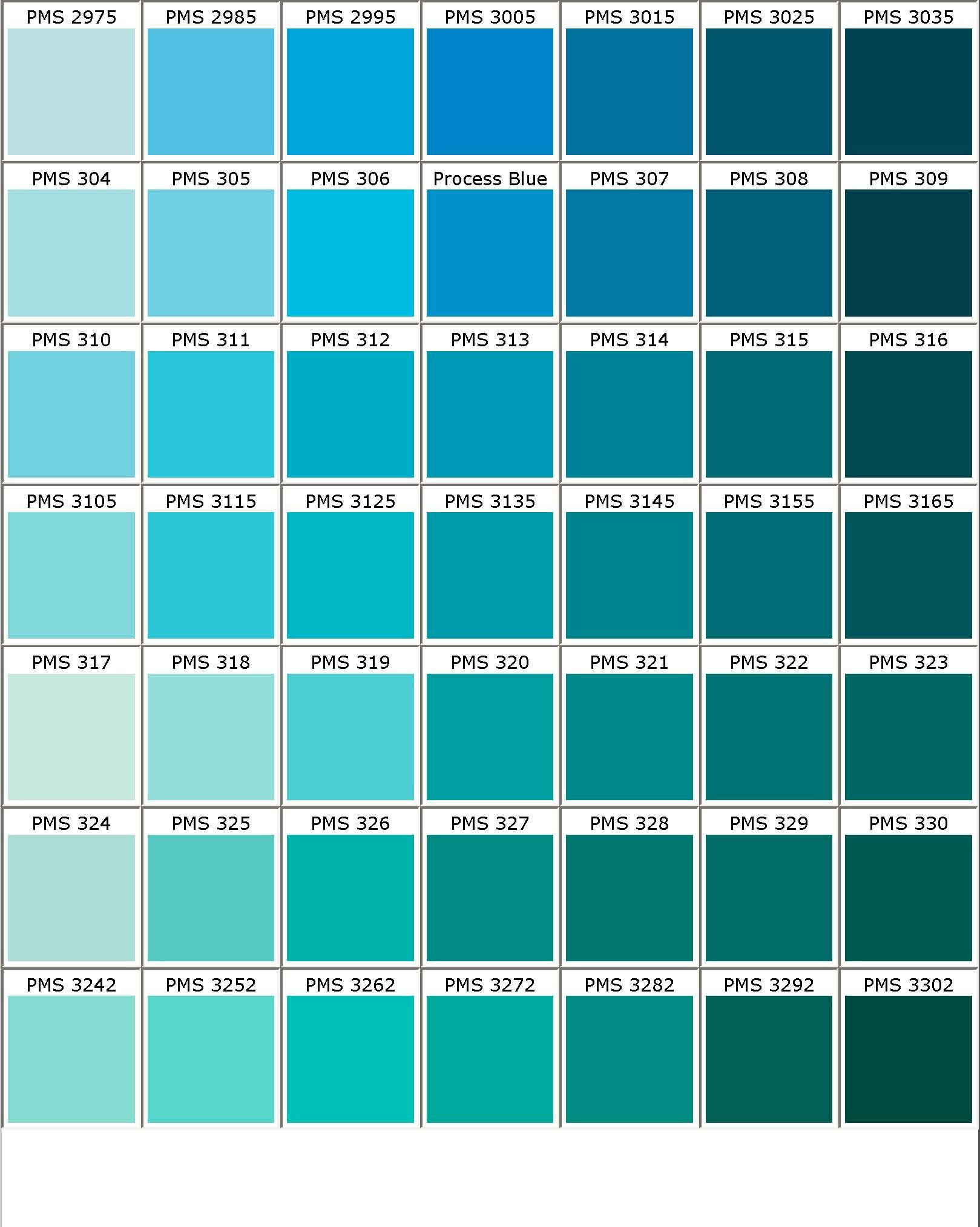 17 Best images about Couleurs on Pinterest | Restaurant, Pantone ...