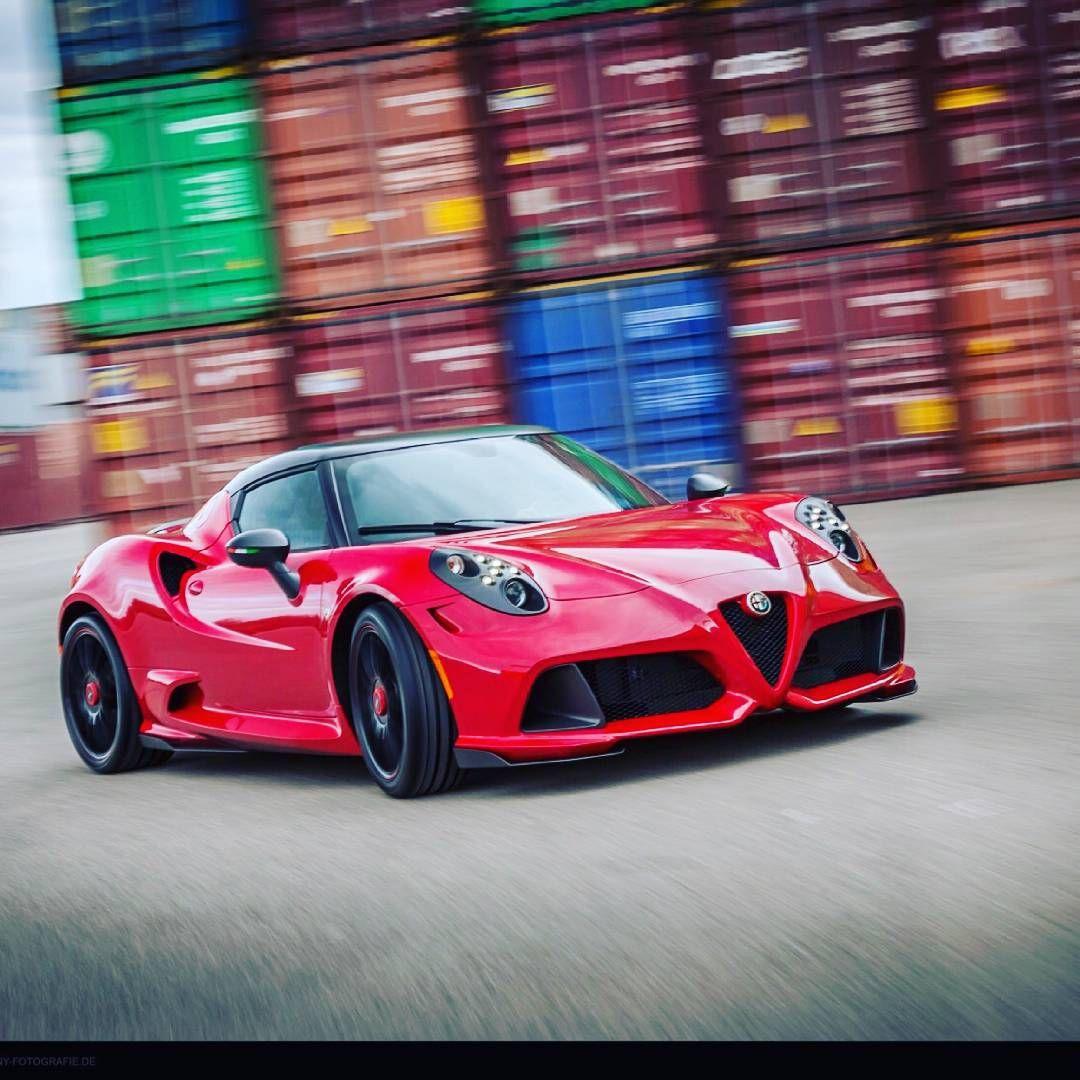 Alfa Romeo, Modelauto, Auto's