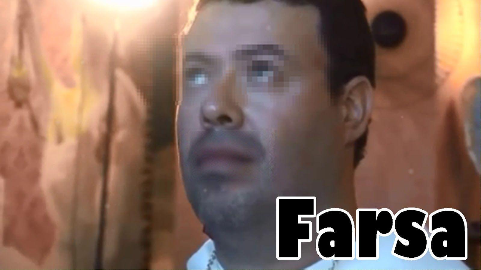 Santuário das aparições de jacareí SP. são falsas. são verdadeiras .farsa: Photoshop