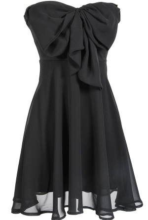 Amazing Dress Website Lily Boutique Super Cute And Affordable