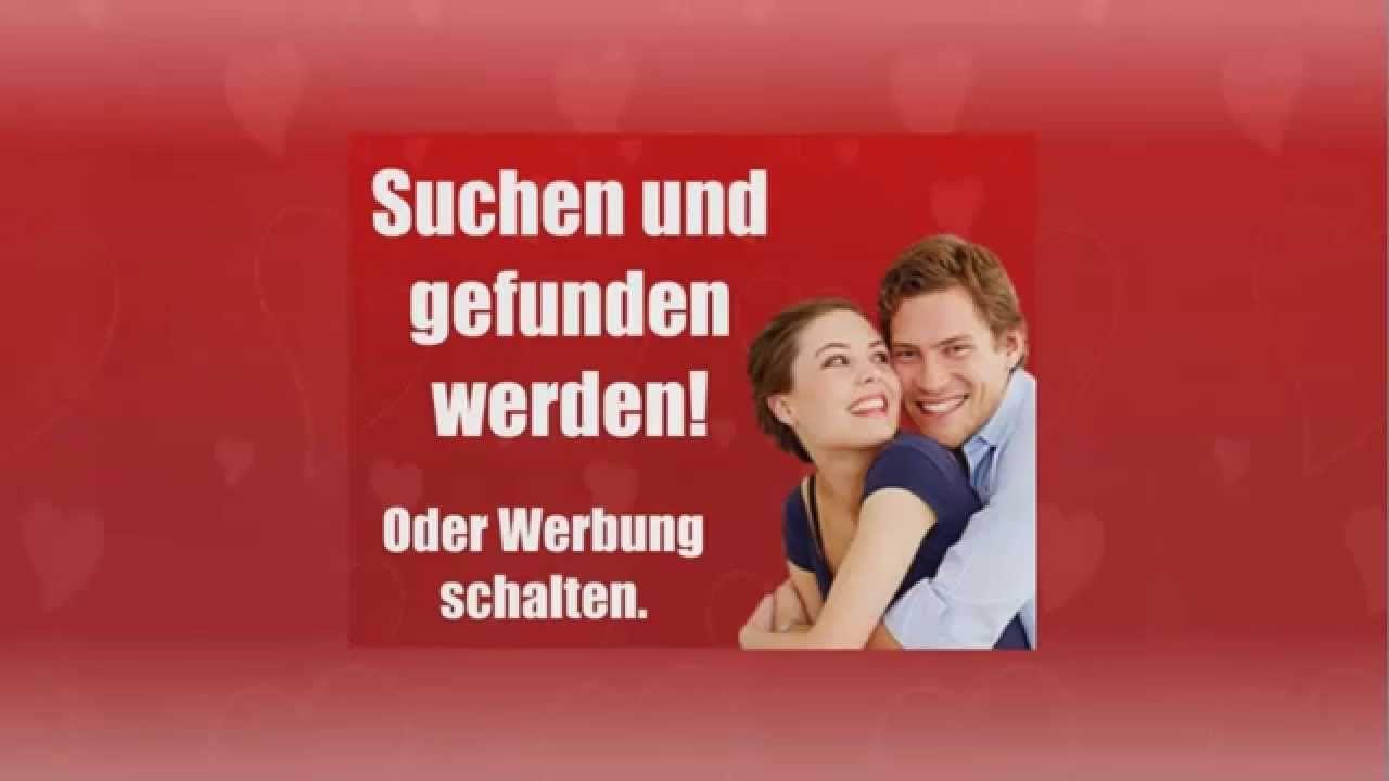 something also Adoptiert leibliche eltern kennenlernen essence. agree with you