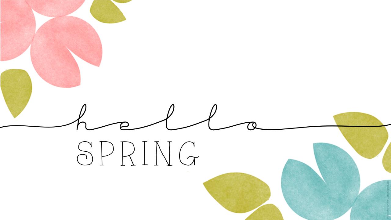 hello spring wallpaper Google keresés Spring