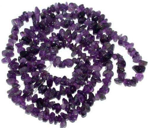 New natural freeform Gemstone chips loose Beads strand DIY jewelry making