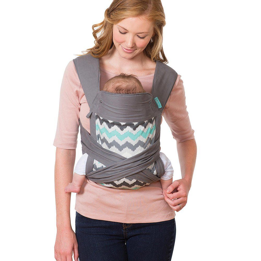 Best Baby Slings and Wraps - for 2017 #babying ...