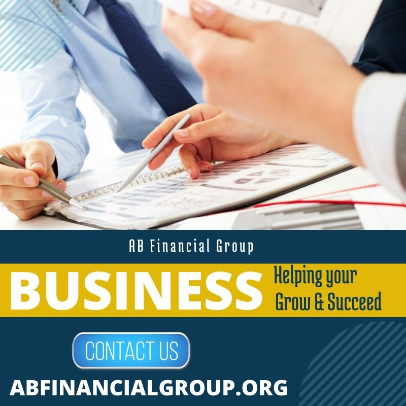 Businesses Service To Achieve Your Financial Goals Business Tax Deductions Small Business Tax Deductions Financial