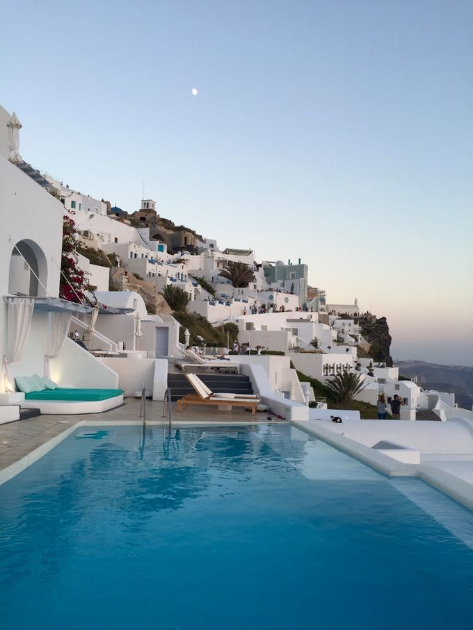 Top Things To Do On Your Honeymoon In Greece - 10 things to see and do on your trip to santorini greece