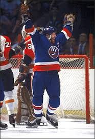 Image Result For Denis Potvin Denis Potvin New York Islanders Nhl Players