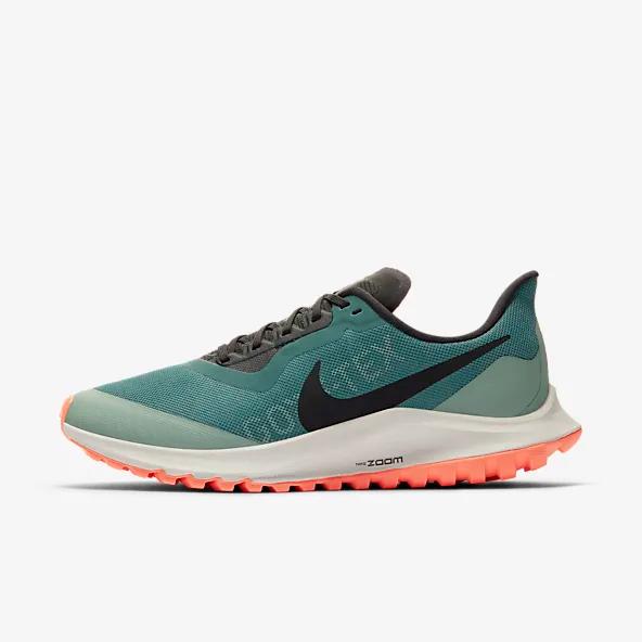 Nieuwe Releases Dames. Nike.com NL | Nike, Groene schoenen ...