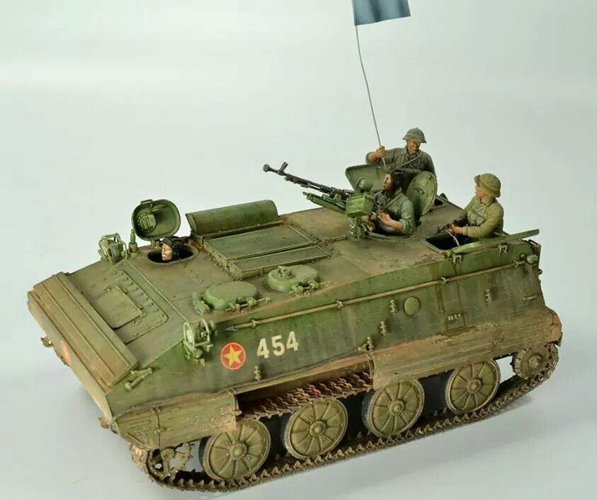 87e7fc3c691a9c5329da92d77486f93f type 63 1 apc by javier soler military pinterest apc, dioramas