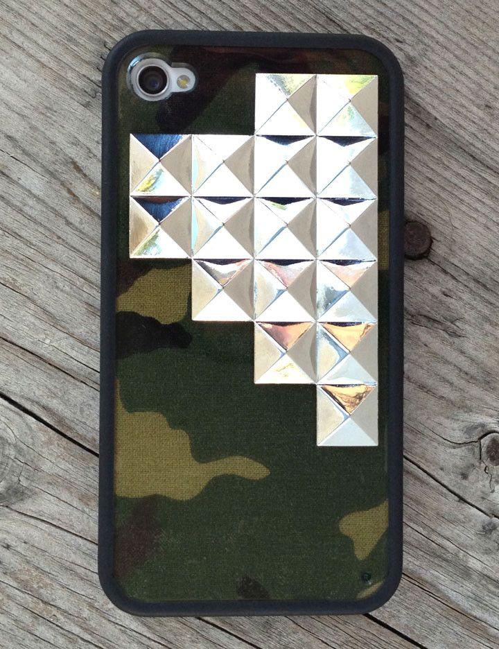 monogram iphone 11 case wildflower