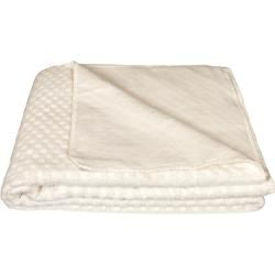 Baumwolldecken   – Products