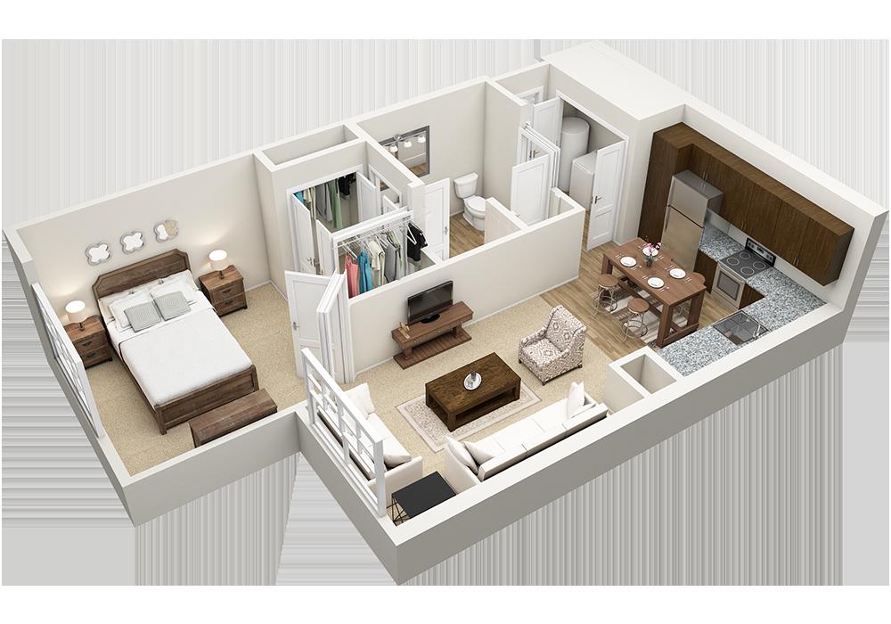 Apartments in Gainesville FL Gainesville Luxury