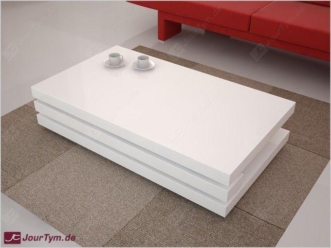 Design Couchtisch Themis weiß | Büromöbel, Couchtische und Form design