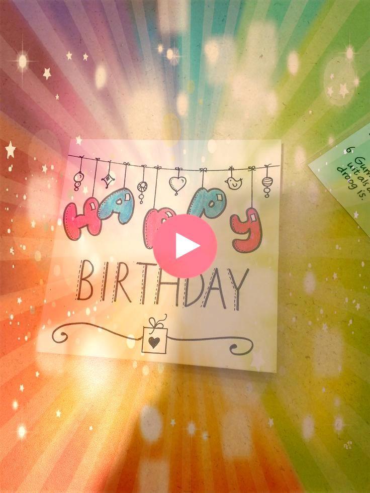 feliz cumpleaños  Regalos  Ideas actuales   Tarjeta de feliz cumpleaños  Regalos  Ideas actuales   Tarjeta de feliz cumpleaños  Regalos  Ideas actual...