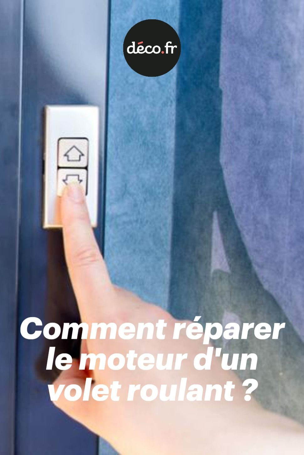 Epingle Sur Amenagement Maison