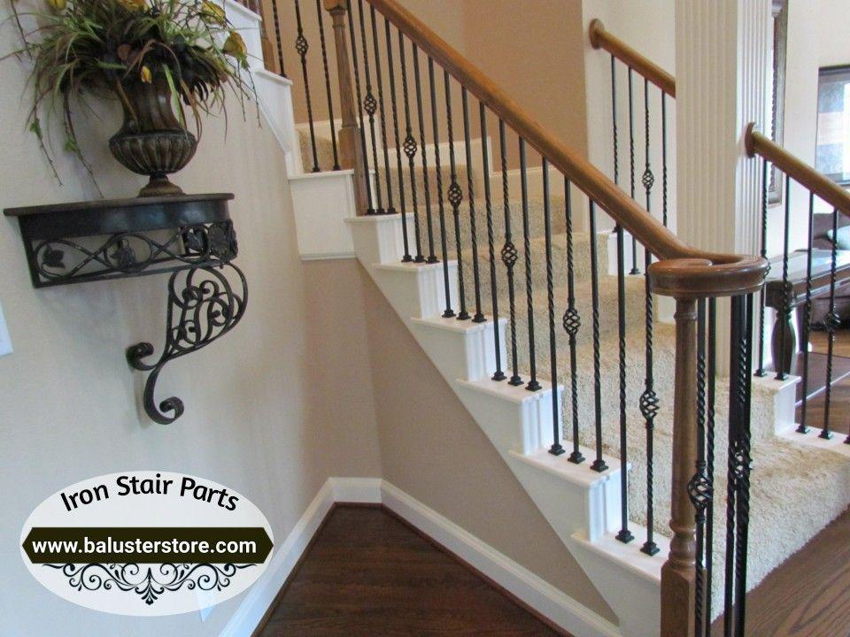 Best Stair Supplies Stair Railing Design Stairs Design 400 x 300