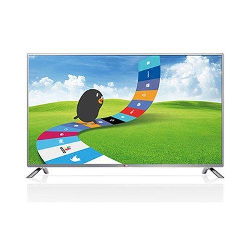 "#Televisor 32"" LG 32LF592. http://www.opirata.com/es/televisor-32lf592-p-36664.html"