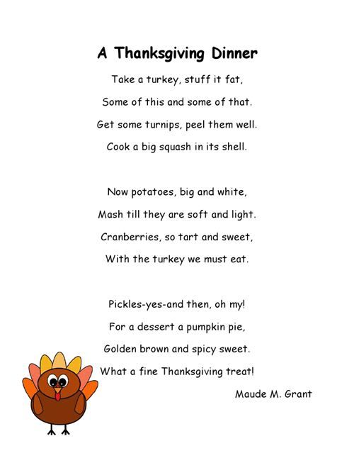 meaningful thanksgiving Meaningful thanksgivings i remember being a little girl, sitting at the kitchen counter, watching my mother she would be making preparations to cook us our wonderful.