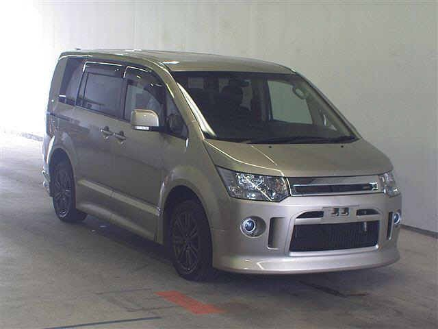 Japanese Auctions Carwebs Co Nz