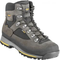 Photo of Aku Conero Gtx® | Eu 41 / Uk 7 / Us 7.5,Eu 41.5 / Uk 7.5 / Us 8,Eu 42 / Uk 8 / Us 8.5,Eu 42.5 / Uk 8
