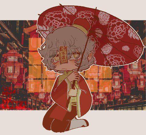 Wiki Official Lunime Amino In 2020 Cute Drawings Cute Kawaii Drawings Cute Anime Character