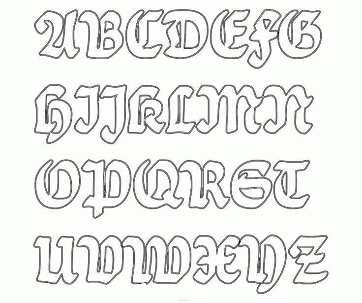 Fancy Letters Copy And Paste Tag Fancy Letter Font...
