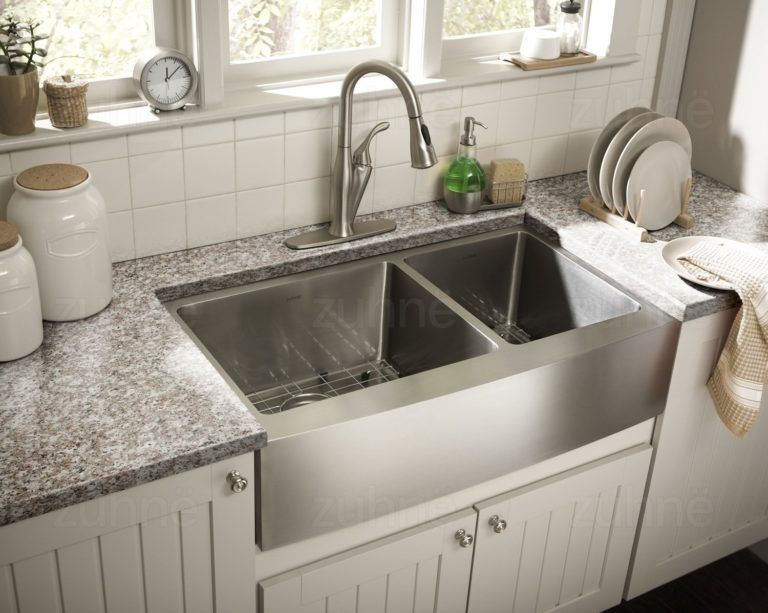 40+ Deep country sink type