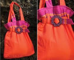 african kikoy dresses - Google Search