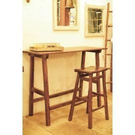 Muebles - La Ferme