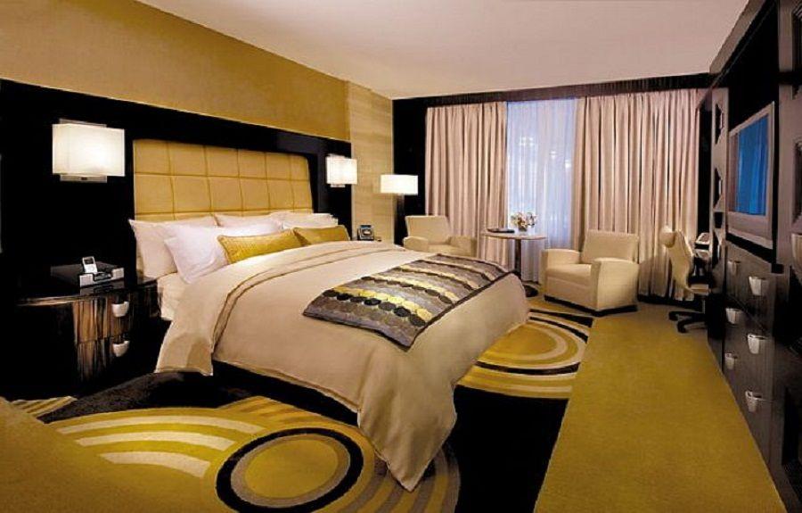 Best Bedrooms Designs Best Design Master Bedroom Decorating Ideas 2013 ~ Http
