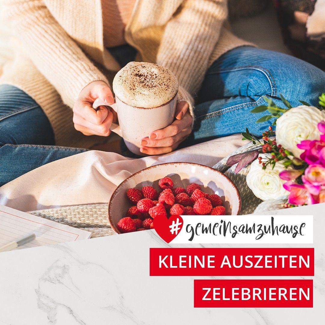 Pin Von Mobel Hoffner Auf Desayuno Bufete Brunch Y Mesa Diario In 2020 Essen Wohnzimmer Gemutlich Elegantes Esszimmer