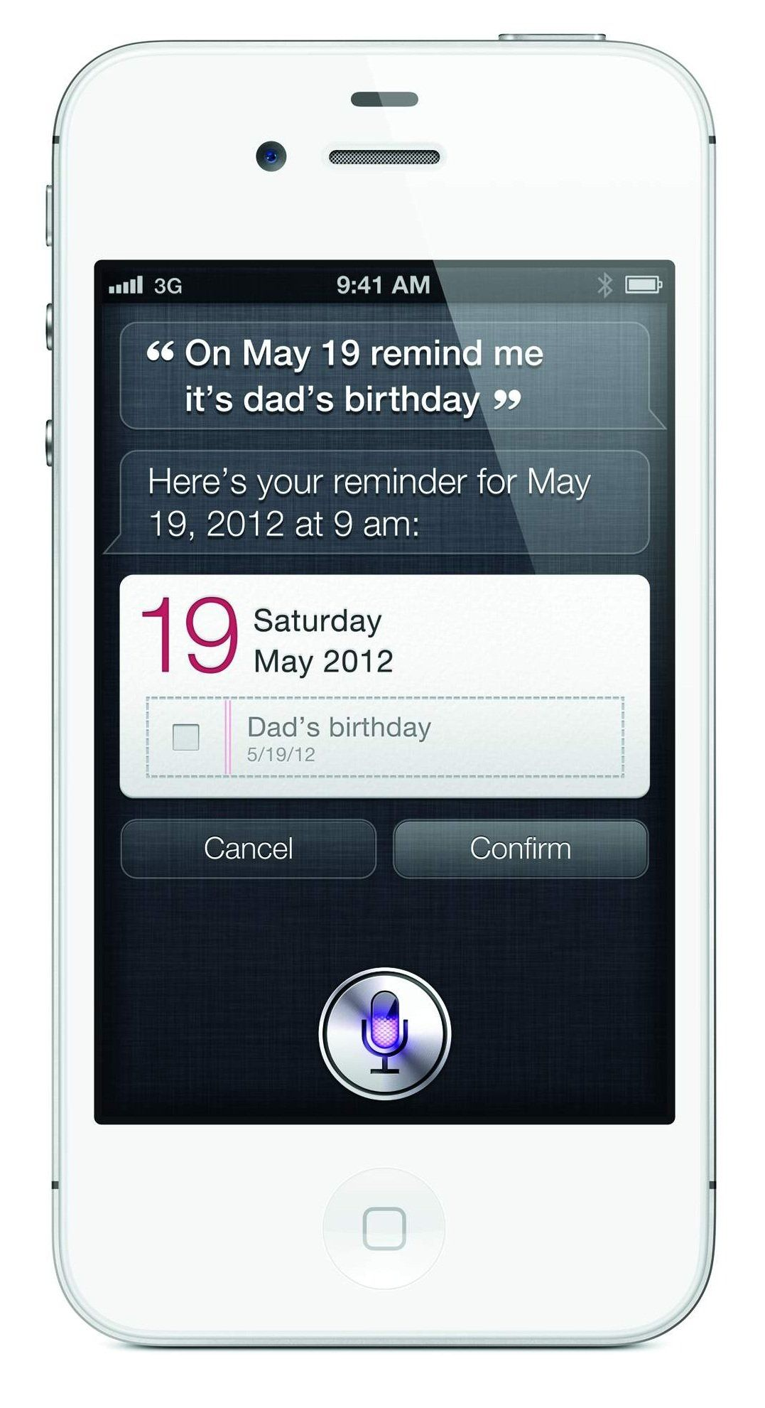 25 Awesome iPhone tips and tricks Digital Crave Yahoo