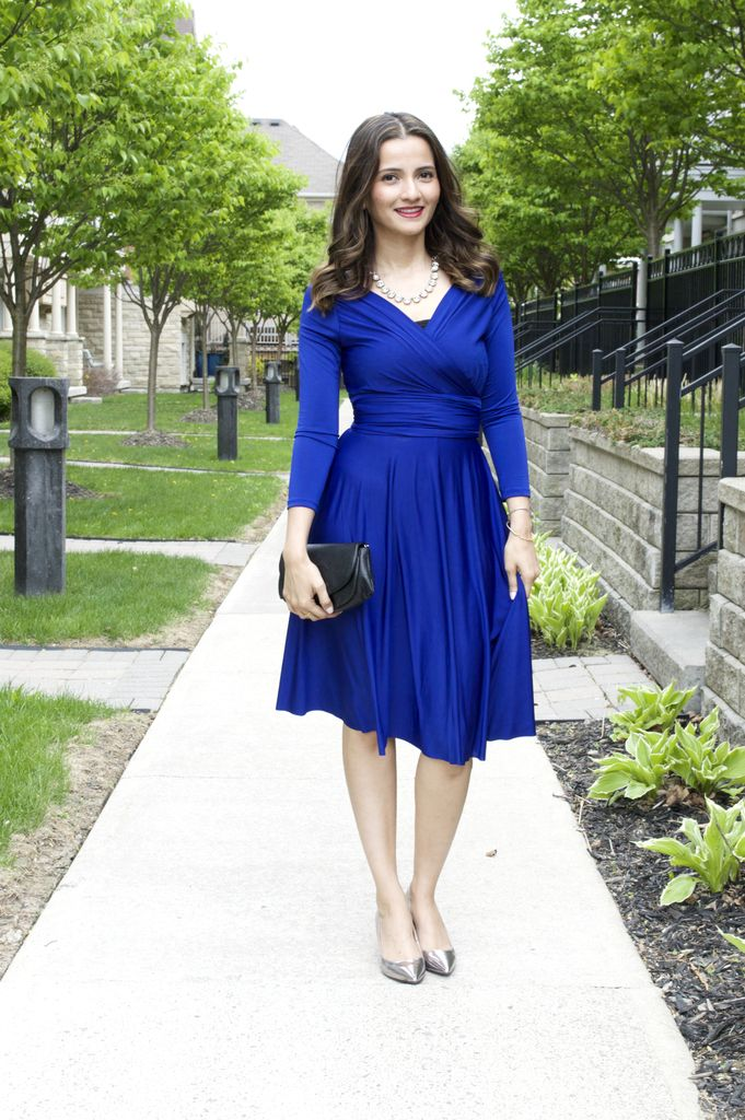 My Kate Middleton Dress | Engagement, Kate middleton and Kate ...