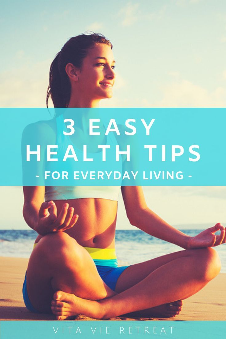 10 Must-Have Healthy Living Items You Can Get for Less