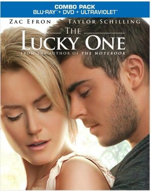 The Lucky One In 2021 Sparks Movies Nicholas Sparks Movies Romance Movies