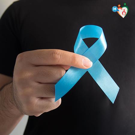 aiuta a prevenire il cancro alla prostata