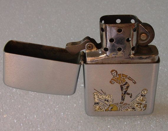 Your Place To Buy And Sell All Things Handmade Zippo Lighter Zippo Lighter