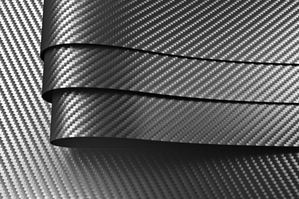 Graphene Makes Carbon Fiber Stronger Stiffer And Possibly Cheaper Carbon Fiber Carbon Fiber