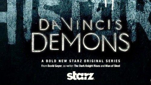da vincis demons season 1 episode 5
