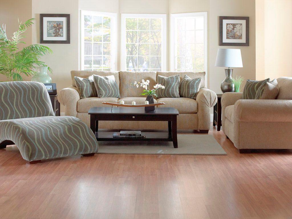 Klaussner Living Room Tiburon Sofa K10 S - Klaussner Home