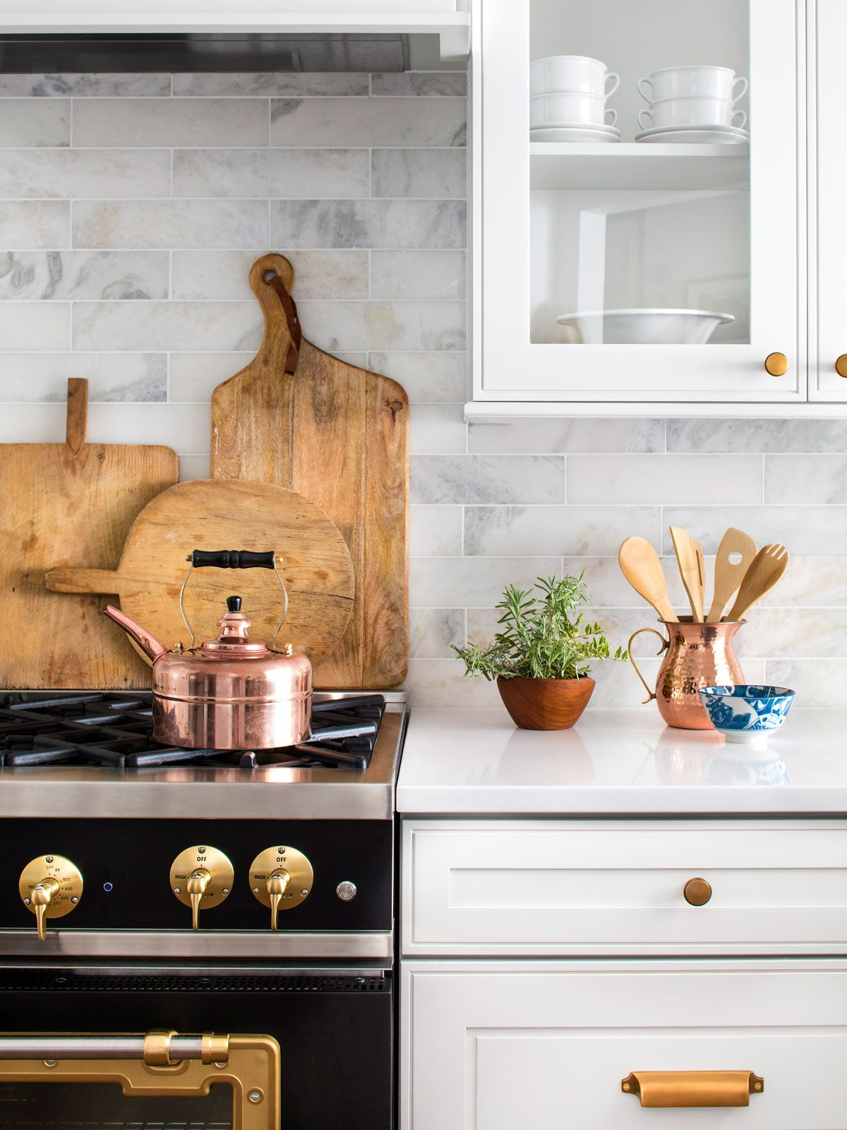 6 Cabinet Styles For Your Next Kitchen Reno In 2020 Kitchen Cabinet Styles Cabinet Styles Kitchen Cabinets
