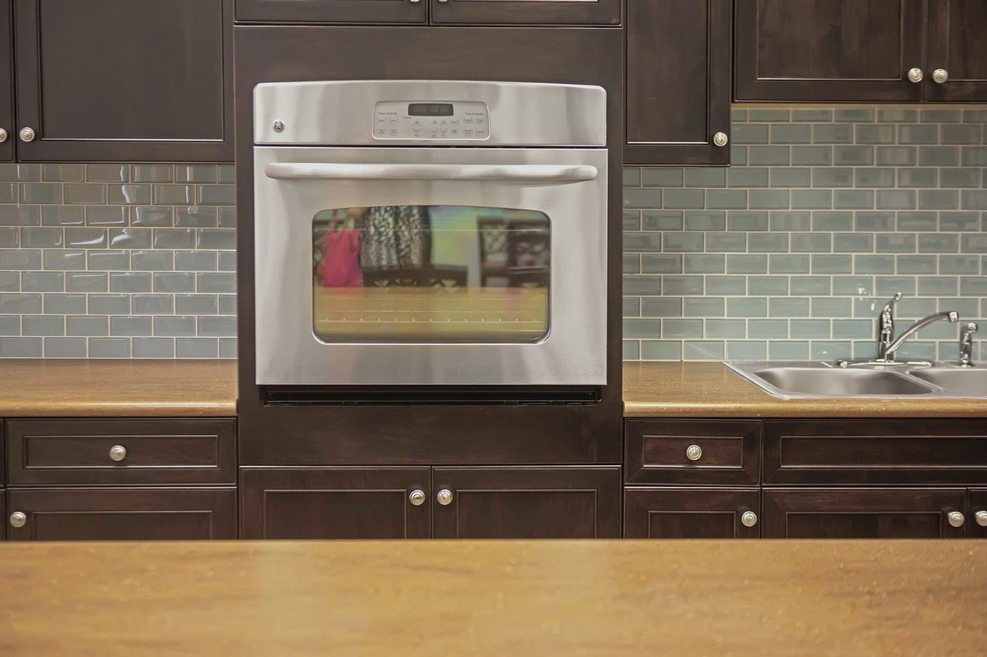 Kitchen Tiles Splashbacks tiled splashback | kitchen | pinterest | kitchen splashback ideas