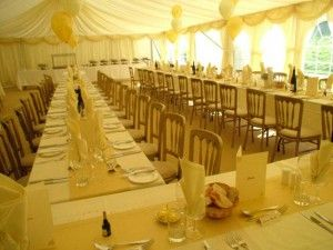 Marquee Hire Bournemouth best services !!!