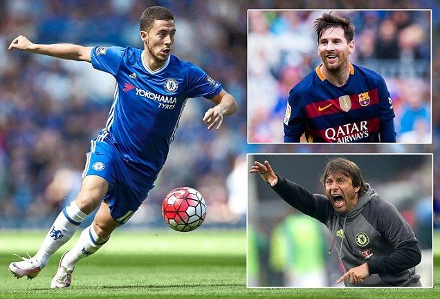 Football Latest News Transfers And Results Daily Mail Online Latest Football News Football Latest Lionel Messi
