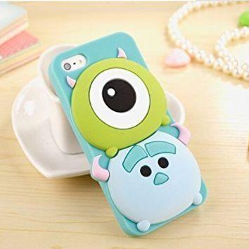 Shop iPhone 6 Plus Case Amazon on Wanelo  f0bc0473bc41